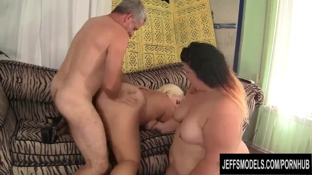 juice plump fat anal
