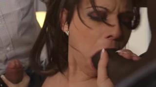 Cheating Milf Scene 2 Teaser 01