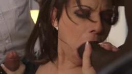 Cheating Milf - Scene 2 - Teaser 01