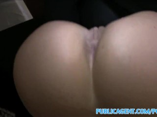 Son Mom Xxx Clips Drugged And Fucked, Women And Whipping Xxx