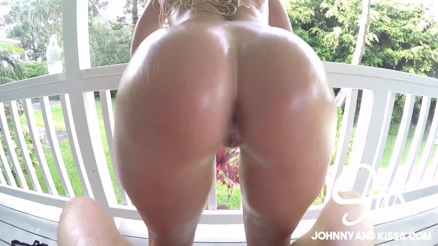 Penis fourskin - Sinslife - ultimate twerk video
