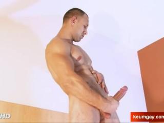 Porn Movie Club