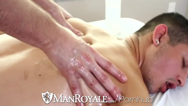 Anthony mills gay Real sex - tyler rush davey anthony taste cum after fuck