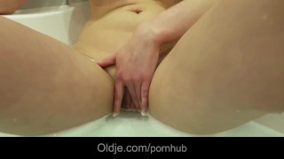 pacific girls pussy pics