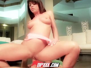 Porn Sierra Fucking, Digital Playground- Hot yogA babe gets fucked Babe Big Tits Brunette Hardcore