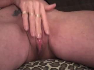 Cherokee d ass squirting