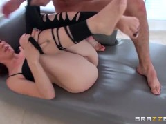 Teen sex slave video