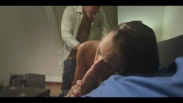 Cheating Milf - Scene 4 - Teaser 01