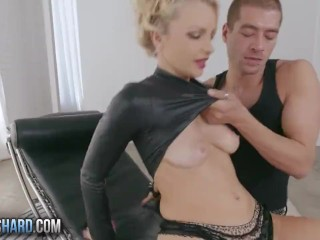 Woman Sits On Mans Face Forced To Fuck, Hot Girls Not Naked Mp4 Video