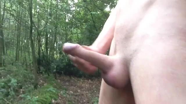 virgin girls hardcore fucking photos