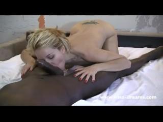 Brooke skye freeones big bottoms up scene 1 pornhub bubble butt round ass pornstar b