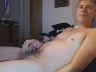 Black booty gay tube