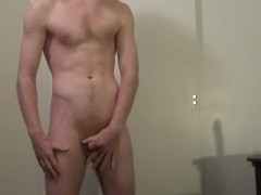 Talking Dirty And Cumming For Angie