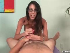 Bbw police sexy porn