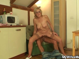 Tight Time Painful Deepthroats For Homemade Teenie