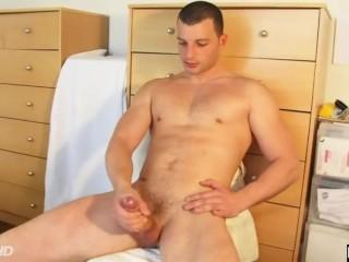 Gay blowjobs deepthroat