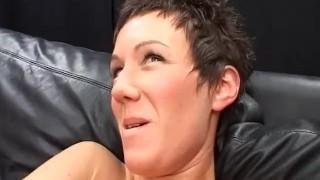 Extreme bukkake orgy anal wildgroupsex facial