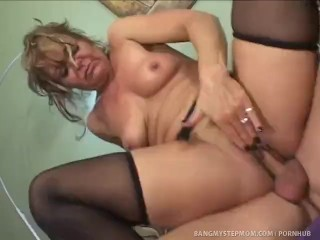 Welsh Cory Chase Free Videos Hard Fuck & Tits Lickin Creampie