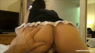 sister pregnant fuck brother