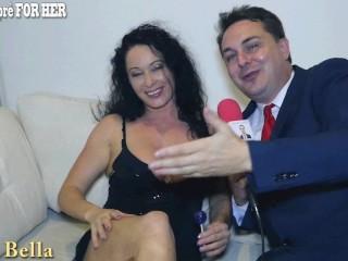 Video 124157203: erika bella, milf teasing stripping, boobs milf pornstar, big tits milf strip, pussy boobs milf, big tits celebrity milf, milf vagina, milf cunt, milf striptease, hungarian milf, boobs play