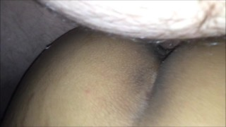 Soaking Wet Thai MILF POV amateur-thai-milf amazing-blowjob asian-milf amateur-milf mom sloppy-head mother soaking-wet-pussy perfect-ass cum-in-mouth point-of-view extreme-tight-pussy doggystyle reverse-cowgirl-pov