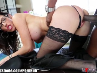 Gangbang girl anabolic forced to fuck, mini pony fuck scene