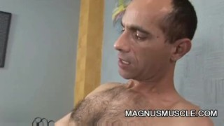 Zeus breaktime daddies hairy and camelo nikola sex danilo table sex