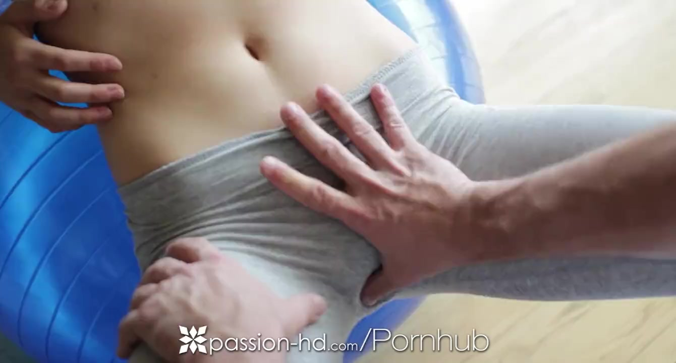 fat shemale passion hd