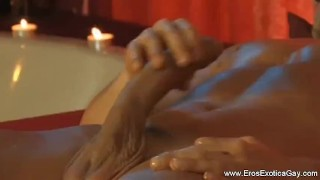 Erotic Self Touching India asian