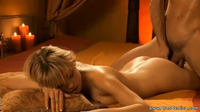 Verizon droid eros - Euro blonde loves anal with indian lover