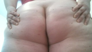 BBW facesitting POV with dirty talk  pale girl point of view femdom facesitting pawg pov chubby bbw facesitting butt ass licking fetish asshole closeup fat ass white girl pink asshole ass licking dirty talk