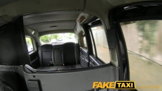 FakeTaxi Petite lady with big tits gets down and dirty  big cock blowjob public camera dsl faketaxi rimming spycam car slutty petite rough drilled deepthroat big boobs