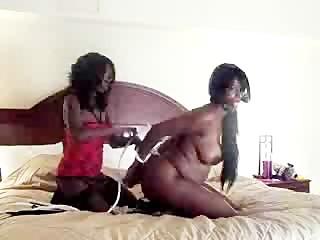 Lick my dirty ebony ass
