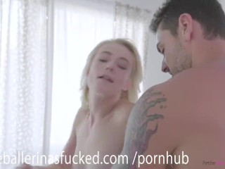 New Hot Item Song Fucking, Stoya And Deen Video