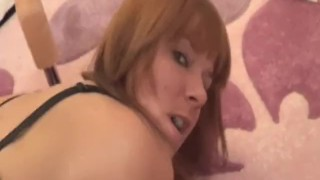Teen slave fist fucked till she squirts  slave bdsm squirt amateur chubby fetish extreme fisting piss pee bondage toy adult toys sicflics bottle dilation