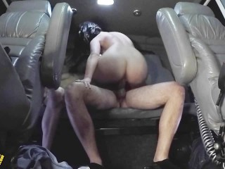 Hot Naked Italian Babes Fucking, Www Myfreecams Comb Video