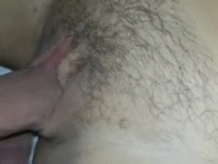 Free amature masturbation clips Amateur