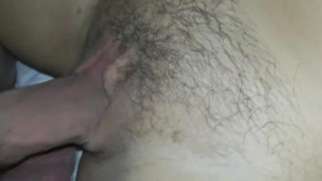 Amateur Girl Takes Deep Dick