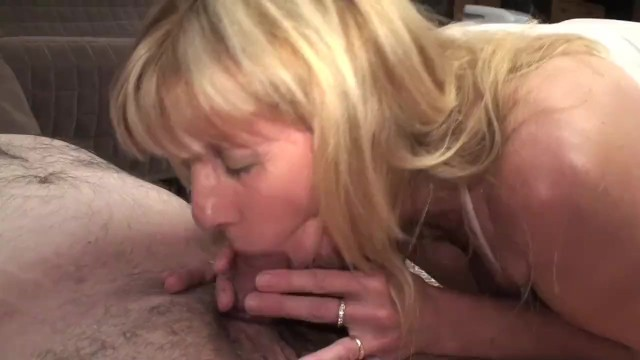 Milf fucked on couch porbub Pornhub member pisses on me, then i suck his cock, fuck him and piss on him