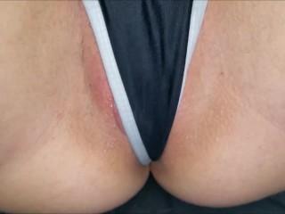 Christina Agulira Pussy Seduced And Fucked, Escorts Uk Beaconsfield Porn