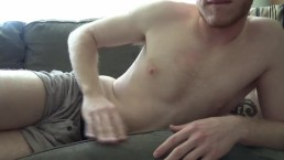 Huge Cumshot With Dirty Talk For Hot Mom Dani