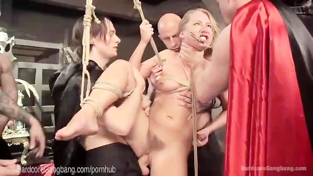 Gray haired boobs - Carter cruise satanic virgin sacrifice gangbang