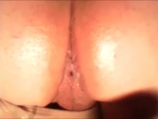 Real amateur fucking with stephanie and josh