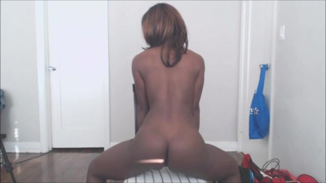 strip x video