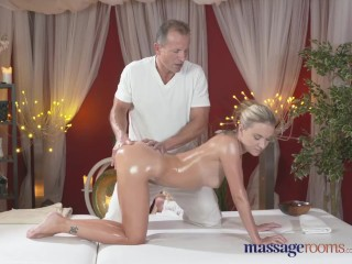 Million Baby Riding Part 1 Fucking, Anal Lube Syringe Video