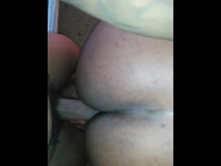 jamaica fuck in guyanagirl at her house