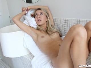 Free Adult Pornstars Vaginal Sex, 18 Free Porno Ameteurs 3gp Video