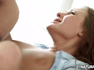 Super White Boobs Extreme Fucked, Secret Sex Videos Sex Video