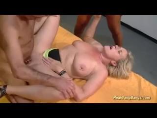 big fat black ass tube