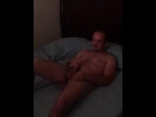 Sexy light skin fucked